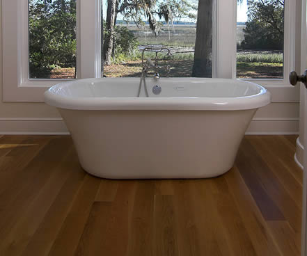 contact Tub bathrooms Bedford