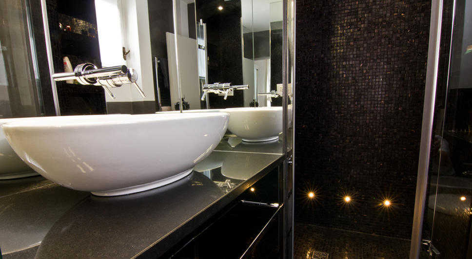 Gallery Of Designer Bathrooms Bedford And Milton Keynes